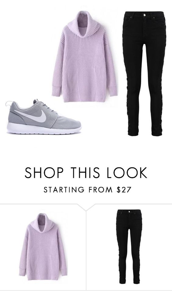 """""""Untitled #2036"""" by maguiswag ❤ liked on Polyvore featuring beauty"""