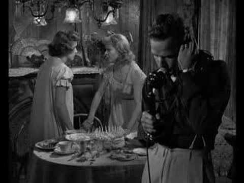 a streetcar d desire stanley kowalski and blanche dubois  a streetcar d desire stanley kowalski and blanche dubois ♀❁✯ blanche dubois delusional hussy✯❁♀ cinema movie and televisions