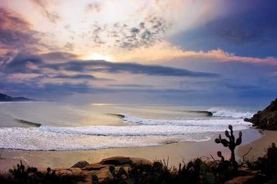 Perfect rights: Perfect Rights, Perfect Waves, Beautiful Photos, Perfect Sunset, Perfect Nights, Beach, Extraordinary Photos