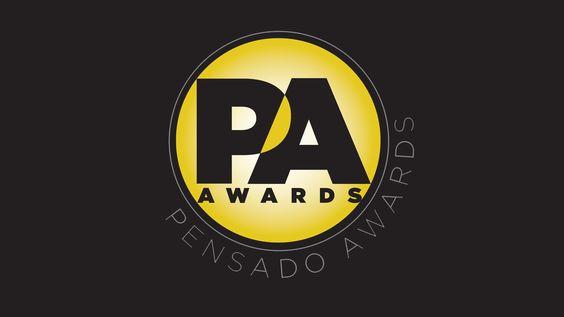 The Pensado Awards