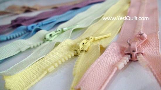 www.YesIQuilt.com จำหน่ายอุปกรณ์งานควิลท์ งานเย็บกระเป๋าผ้า ผ้าคอตต้อน100% หนังสืองานฝีมือ