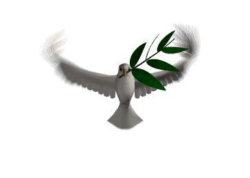 El Espíritu del Señor omnipotente está sobre mí, por cuanto me ha ungido para anunciar buenas nuevas a los pobres. Me ha enviado a sanar los corazones heridos, a proclamar liberación a los cautivos y libertad a los prisioneros, a pregonar el año del favor del Señor y el día de la venganza de nuestro Dios, a consolar a todos los que están de duelo. (Isaías 61:1-2)