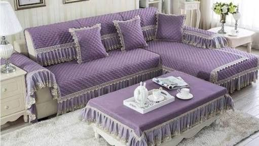 Pin by hashtag decor on Sofa covers | Sofa covers, Sofa set ...
