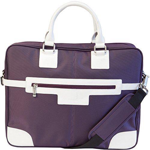 Urban Factory Vicky's Women's Bag for 15.6-Inch Notebooks (VCK01UF) Urban Factory http://www.amazon.com/dp/B00LPBZNDM/ref=cm_sw_r_pi_dp_0p-Uwb18Q9ZBY