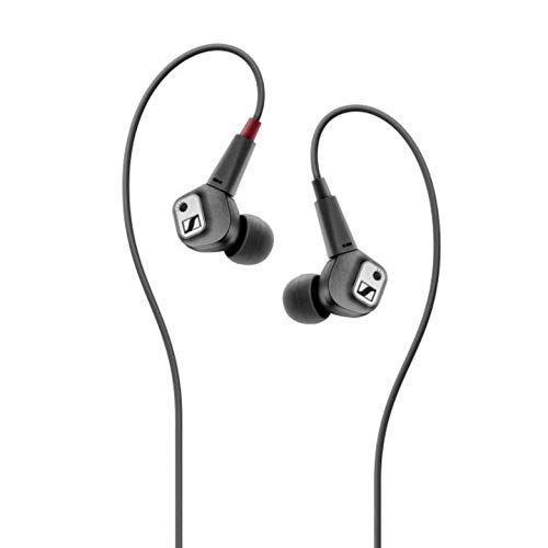 Beautural Fabric Shaver Black Friday In 2020 Earbuds Earbud Headphones Sennheiser