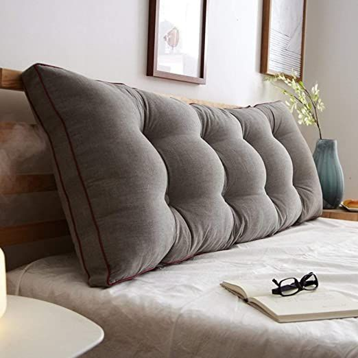 cushions on sofa bed wedge pillow bed