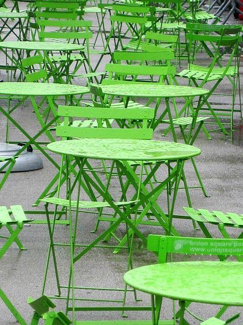 greenbistro....