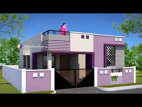 Beautiful House Designs Simple House Design House Design Photos Small House Exteriors