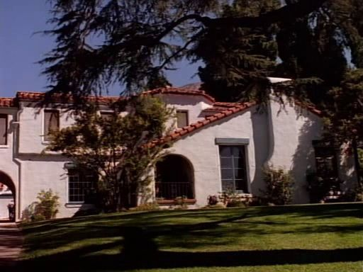 The 30 Most Beautiful Homes Ever Featured On Tv Shows In 2020