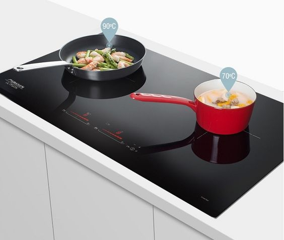Tại sao bếp từ Munchen GM 8999 lại là lựa chọn hàng đầu của mọi nhà