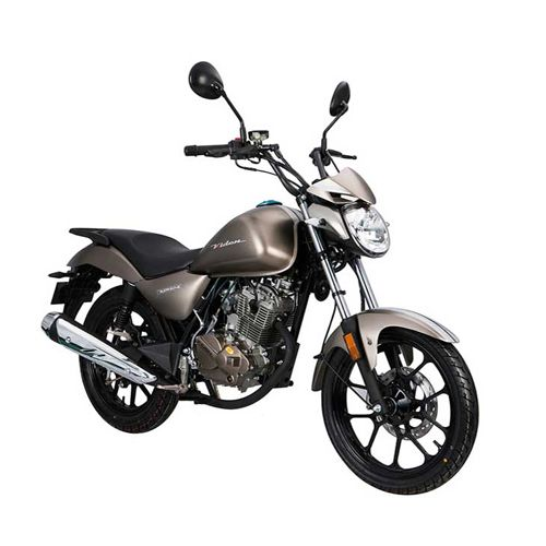Kiden Bike Price In Bangladesh 2020 With Full Specifications