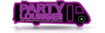 Partylounge