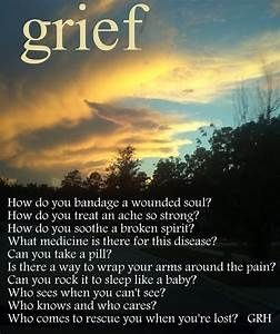 biblical quotes about grieving quotesgram grief poems grief