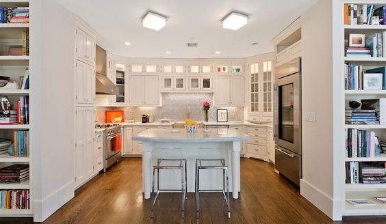 Million Dollar Listing's Fredrik Eklund Lists Own Pad For $3.25M - Semi-Celebrity Real Estate - Curbed NY