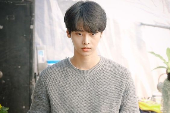 "VIXX's N Is Full Of Thrilling Mystery In ""Children Of Nobody"""