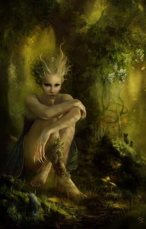 Male Pixie Mythical Creature A463ba60f27f8c443b6e21e238c17f ...