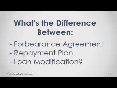 Pin By Gene Mundt Mortgage Originato On Mortgage Real Estate Glossary Loan Modification Repayment How To Plan