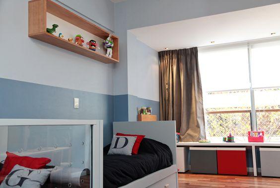 Habitaci n ni os cubos con ruedas para guardar juguetes - Ruedas para cama ...