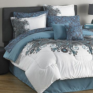 alcove bed sets 2