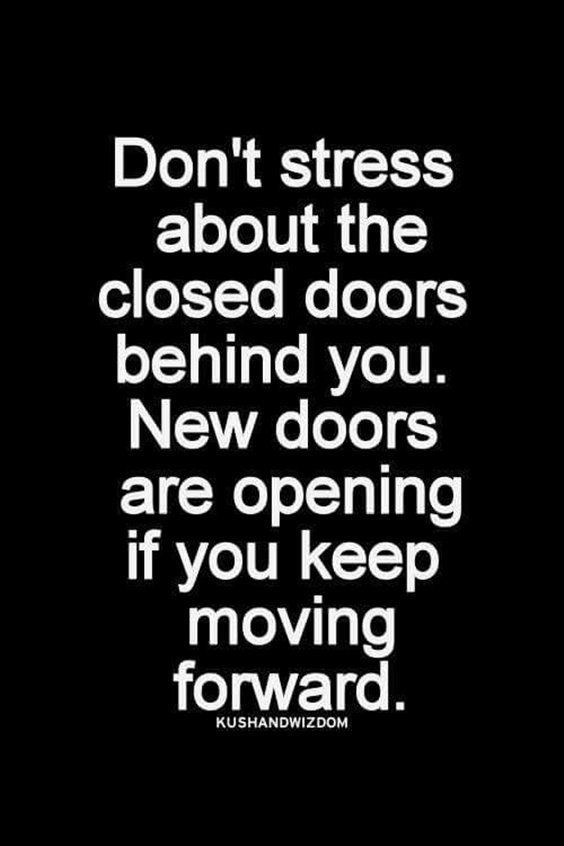 65 Inspirational Attitude Quotes And Positive Sayings 16 Positive Quotes Motivational Quotes Attitude Quotes