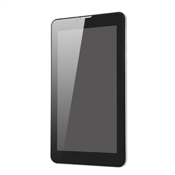 M7 4G Tablet PC