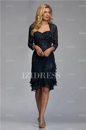 cocktail dresses evening wear