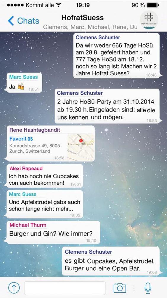 Geburtstagseinladung Whatsapp Kostenlos   EINLADUNGEN GEBURTSTAG    Pinterest   Whatsapp Kostenlos, Geburtstagseinladungen Und Kostenlos