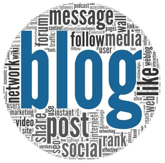 Esta es una invitación a que te unas al webinar gratuito sobre #BLOG hoy a las 19h00 en este link http://bit.ly/blogmarcelp1974