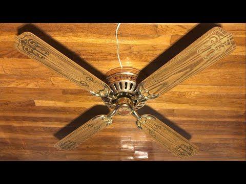 Hometrends Rainbow Hugger Ceiling Fan 30 Youtube Hugger Ceiling Fan Ceiling Fan Fan
