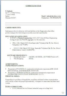 resume format resume and cv format  2014 resume format  sample template example ofbeautiful excellent professional curriculum vitae resume cv format career objective job