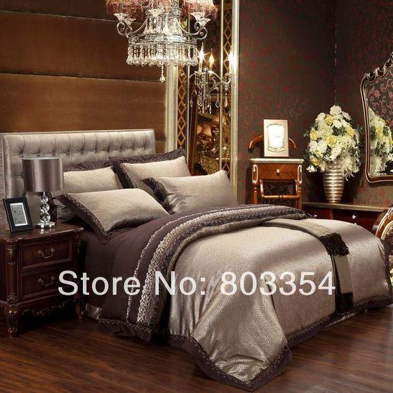 inflatable mattress best price