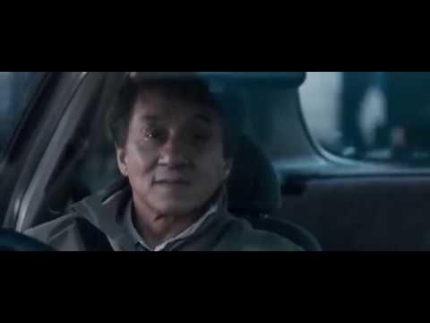 Filme De Acao Completo Dublado Hd Jackie Chan Youtube Com