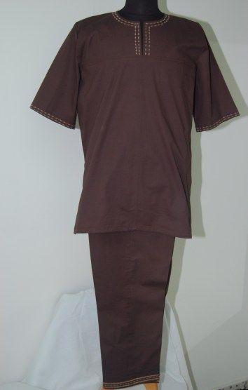 hebrew israelite clothing mens leisure suit