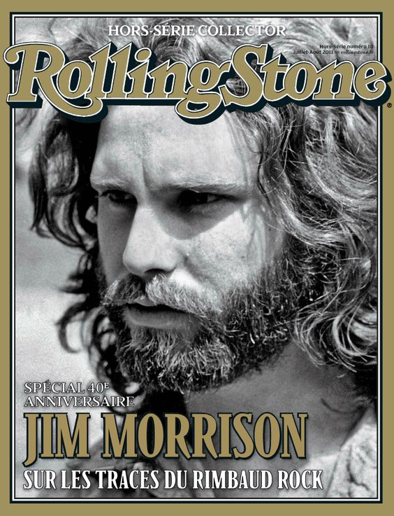 Quotes about strength, The doors and Jim o'rourke on Pinterest