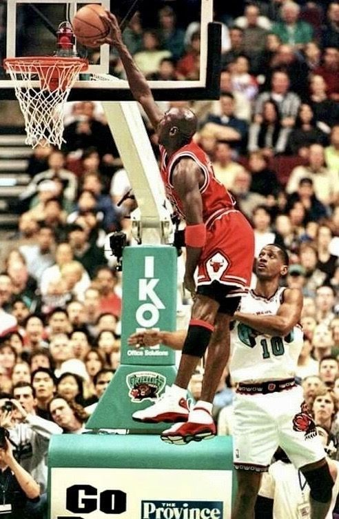Michael Jordan In 2020 Michael Jordan College Basketball Baseball Cards