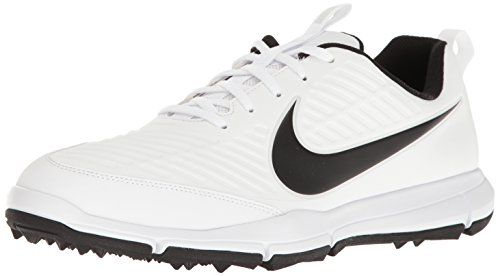 top nike golf shoes