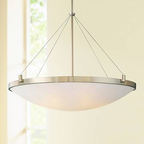 George Kovacs P7986 077 4 Light Pendant As An Amazon Associate We Earn From Qualifying Purchases Light Drum Pendant Drum Pendant Lighting Pendant Chandelier