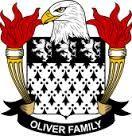 The Oliver Familie