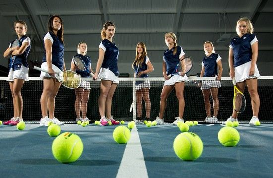 Pin By Andy Kreider On Team Poster Ideas Tennis Pictures Team Pictures Tennis Posters
