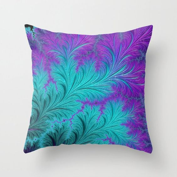 Buy Magical Throw Pillow by northernlightsstaging. Worldwide shipping available at Society6.com. Just one of millions of high quality products available.