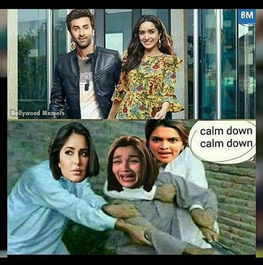 Calm Down Clam Down Love Tflers Tweegram Photooftheday 20likes Amazing Smile Follow4follow Like4l Latest Funny Jokes Funny Baby Memes Snapchat Funny