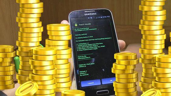 locket para kazanma uygulama indirerek para kazanma telefondan para kazanma yolları telefondan para kazanma programı telefonla konuşarak para kazanma cep telefonundan para kazanma cep telefonundan para kazanma yöntemleri telefonla para kazanmak