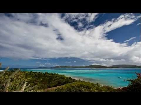Cabrinha 2013 - awesome product introduction / teaser video all aspects of kiteboarding and surfing into one sweet mix that makes you wanna go out and ride!