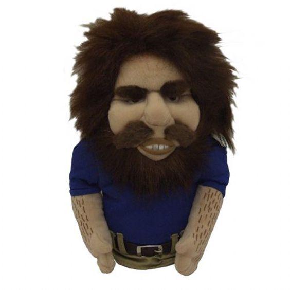 geico caveman | geicostore.com
