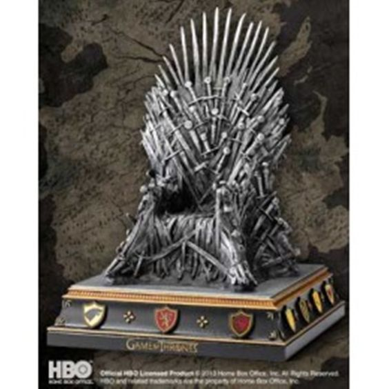 http://www.battleorders.co.uk/movie-weapons/gameofthrones-1/iron-throne-bookend-nn0071.html