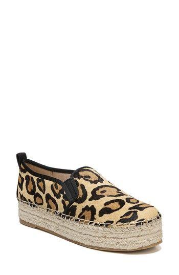 905ce32fa  samedelman  shoes  . Free shipping ...