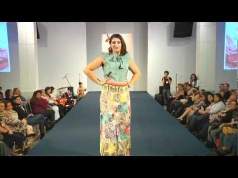Fashion Weekend Plus Size - Vídeo Completo da Organização (Gui Correia)