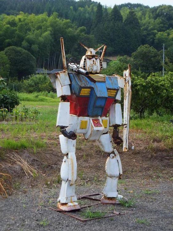機動戦士ガンダム00ネタバレスレ7059 YouTube動画>1本 ->画像>147枚