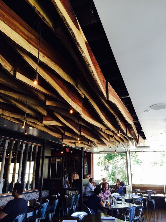 f6db56615c5e0ecda4dffbfb4272135f - The Trendiest Bars In San Diego