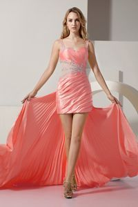 short evening dresses for weddings